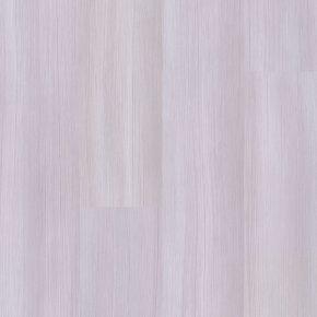 Laminat SWFNOS-2573 RIGOLETTO BIEGE Kronoswiss Noblese Style