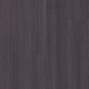 Laminat SWFNOS-8021 RIGOLETTO BLACK Kronoswiss Noblese Style