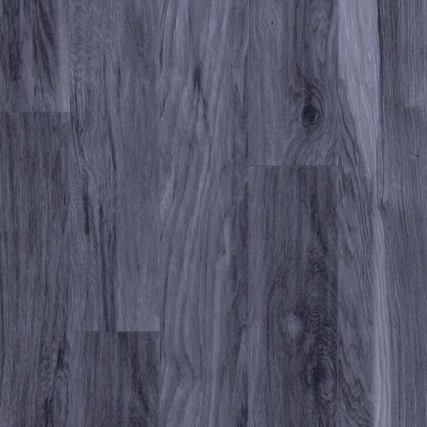 Laminat KROTIP-5944 SILVERTON HICKORY Krono Original Titan prestige