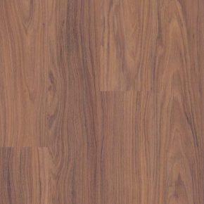Laminat RFXCLA-5963 TASMANIAN BLACKWOOD Ready Fix Classic