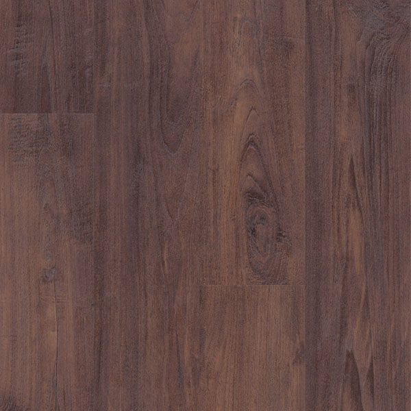 Laminat LFSFAS-4170/0 TEAK PRESTIGE NATURE Lifestyle Fashion