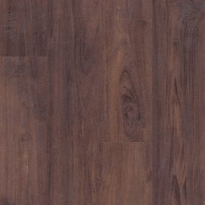 Laminat LFSFAS-5281 TEAK PRESTIGE NATURE Lifestyle Fashion