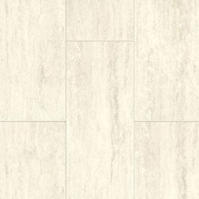 Laminat AQUCLA-TRW/01 TRAVERTIN WHITE Aquastep Stone