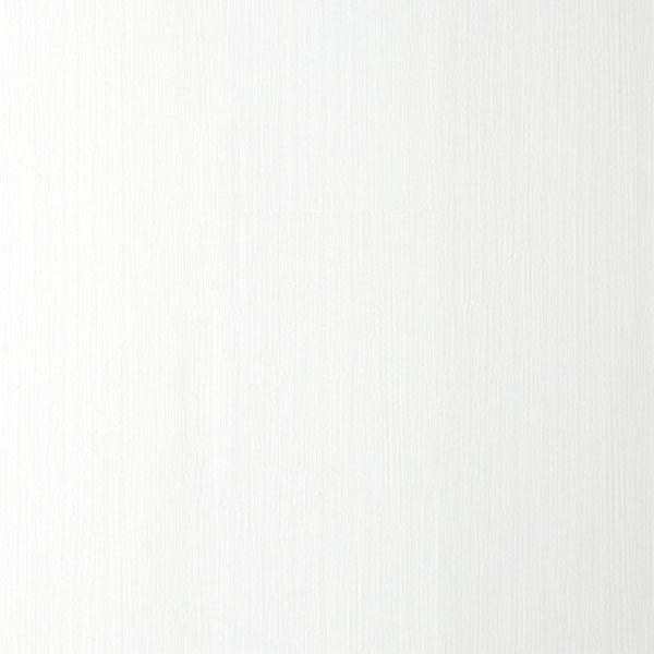Laminat AQUCLA-ULW/01 ULTRA WHITE Aquastep Original