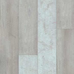Laminat KROFDVK037 WEATHERED BARNWOOD Krono Original Floordreams Vario