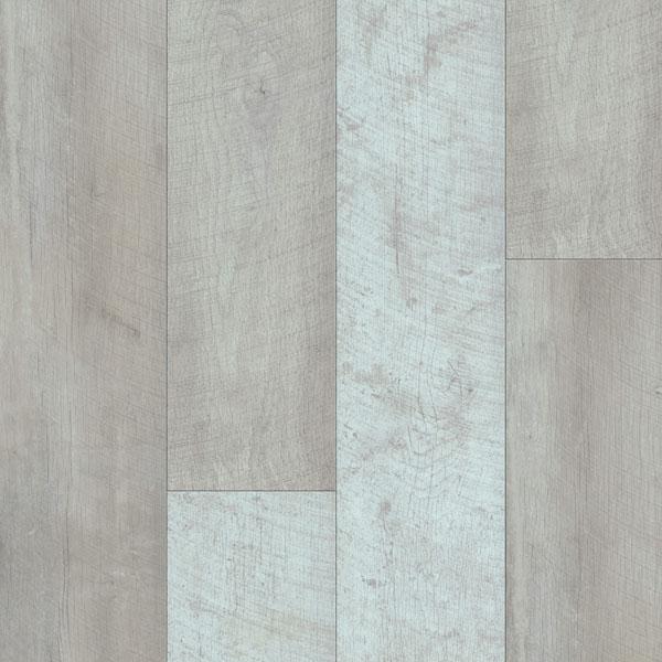 Laminat WEATHERED BARNWOOD | Floor Experts
