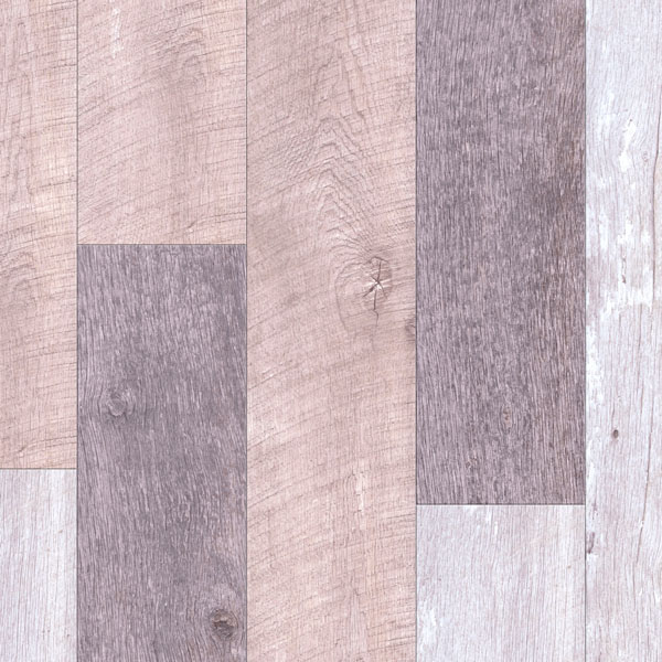 Laminat WEATHERED BARNWOOD | Floor Experts