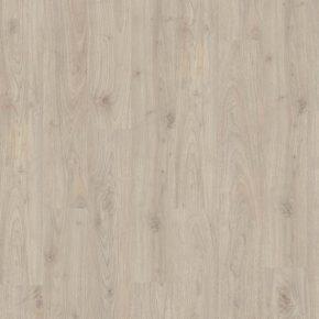 Laminat EGPLAM-L039/0 WOOD ASHCROFT EGGER PRO CLASSIC