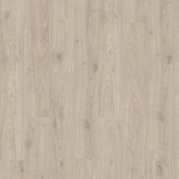 Laminat WOOD ASHCROFT | Floor Experts