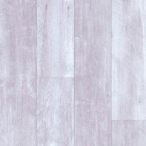 Laminat KROFDV-K060 ALABASTER BARNWOOD Krono Original Floordreams Vario