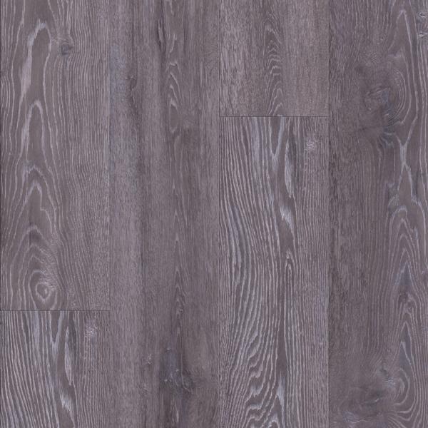 Laminat KROFDV5541 HRAST BEDROCK Krono Original Floordreams Vario