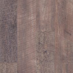 Laminat KROSNC-K061 RUSTY BARNWOOD Krono Original Super Natural Classic