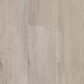 Laminat AQUHRAGRE168 HRAST GREY Aquastep Wood