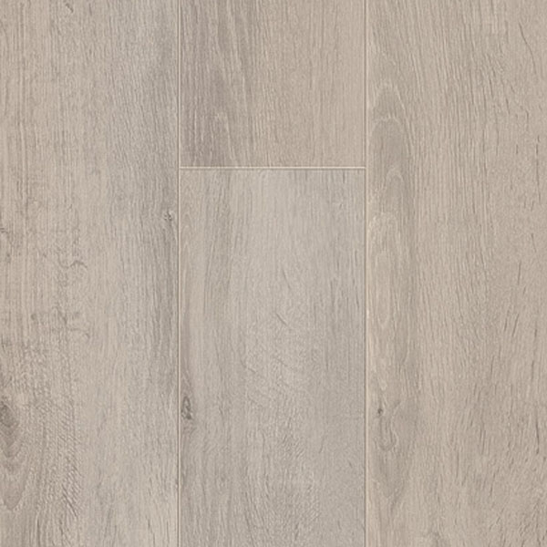 Laminat AQUCLA-GRE/02 HRAST GREY Aquastep Wood
