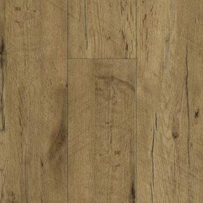 Laminat AQUHRAHAV168 HRAST HAVANA Aquastep Wood