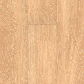 Laminat AQUHRALIM168 HRAST LIMED Aquastep Wood