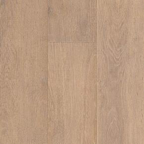 Laminat AQUCLA-LOU/02 HRAST LOUNGE Aquastep Wood