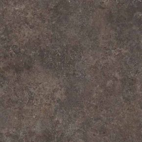 Laminat AQUCLA-PAB/01 PAROS BROWN Aquastep Stone