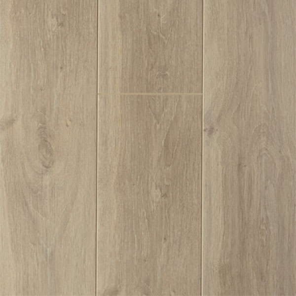 Laminat AQUCLA-PUR/02 HRAST PURE Aquastep Wood