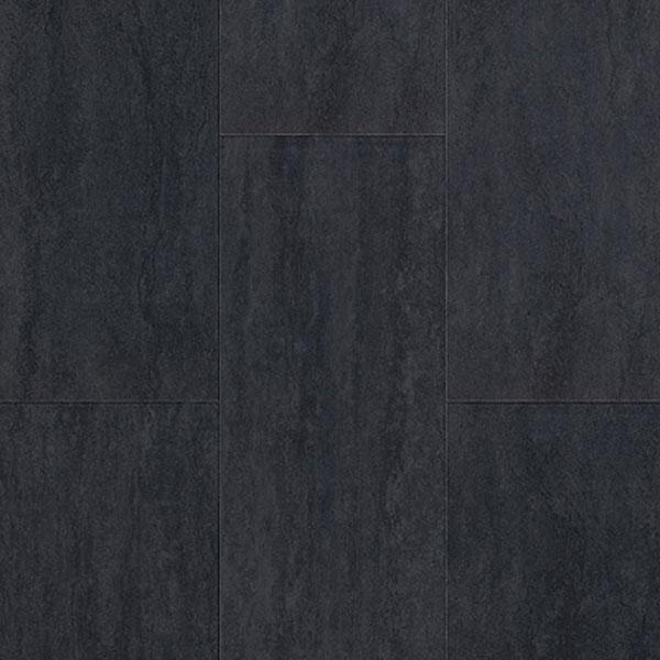 Laminat AQUCLA-TRA/01 TRAVERTIN ANTRACITE Aquastep Stone