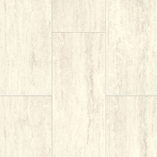 Laminat AQUCLA-TRW/01 TRAVERTIN WHITE Aquastep Stone