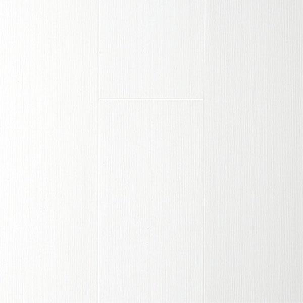 Laminat AQUCLA-ULW/02 ULTRA WHITE Aquastep Wood