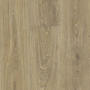 Laminat AQUCLA-VEN/02 HRAST VENDOME Aquastep Wood