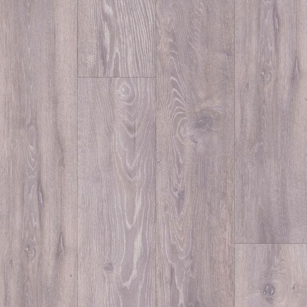 Laminat KROFDV5542 HRAST BOULDER Krono Original Floordreams Vario