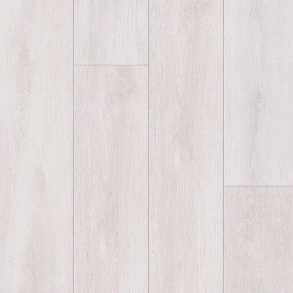 Laminat KROFDV8630 HRAST ASPEN Krono Original Floordreams Vario