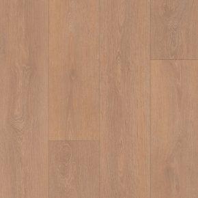 Laminat KROFDV8634 HRAST LIGHT BRUSHED Krono Original Floordreams Vario