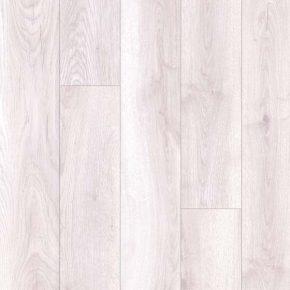 Laminat KROTIP-5953 HRAST CHANTILLY Krono Original Titan Prestige