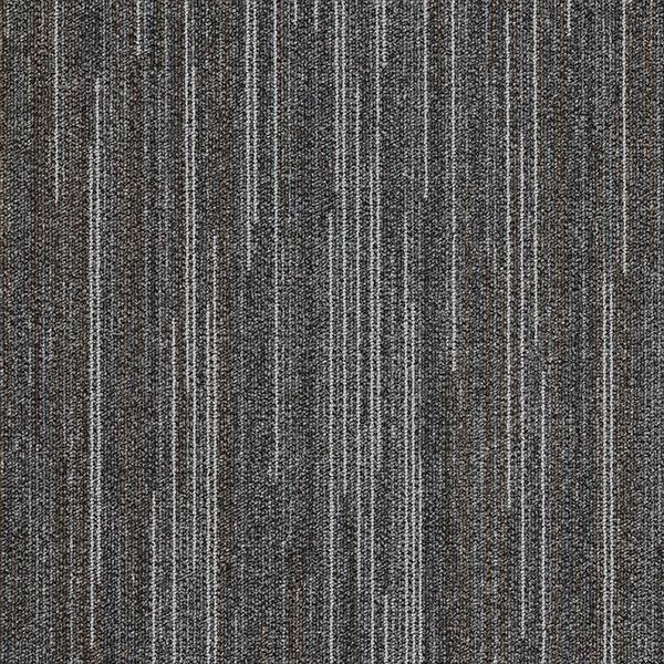 Ostali podovi TEXTOR-0078 TORINO 0078 Texflex Torino