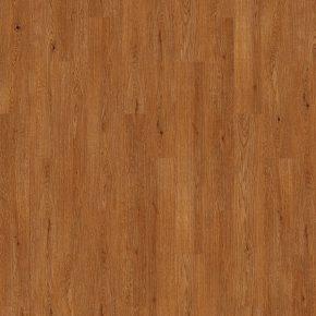 Ostali podovi WISWOD-OCB010 HRAST CHOCOLATE BROWN Amorim Wise