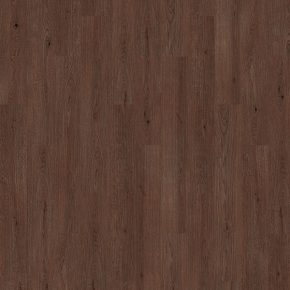 Ostali podovi WISWOD-ODF010 HRAST DARK FOREST Wise Wood