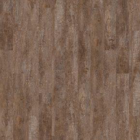 Ostali podovi WISWOD-FAR010 FARMHOUSE Wise Wood