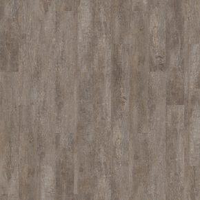 Ostali podovi WISWOD-TRE010 TREEHOUSE Wise Wood