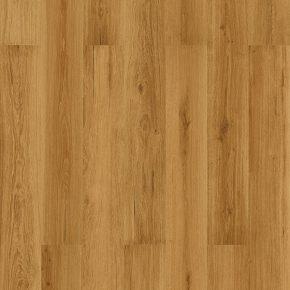 Ostali podovi WISWOD-OCP010 HRAST COUNTRY PRIME Wise Wood