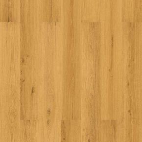 Ostali podovi WISWOD-OGP010 HRAST GOLDEN PRIME Wise Wood