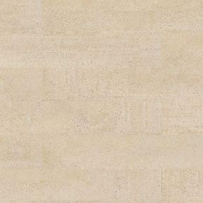 Ostali podovi WISCOR-FAW010 FASHIONABLE ANTIQUE WHITE Wise Cork