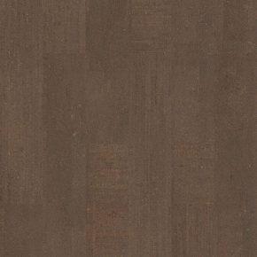 Ostali podovi WISCOR-FGR010 FASHIONABLE GRAFITE Wise Cork