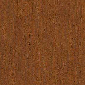 Ostali podovi WISCOR-TCH010 TRACES CHESTNUT Wise Cork