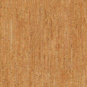 Ostali podovi WISCOR-TSP010 TRACES SPICE Wise Cork