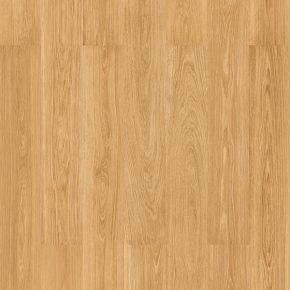 Ostali podovi WISWOD-OPR010 HRAST CLASSIC PRIME Wise Wood