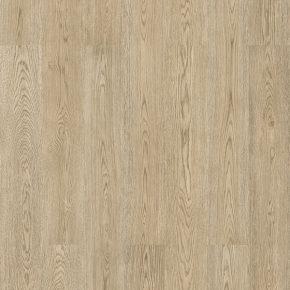 Ostali podovi WISWOD-OAD010 HRAST DAPPLE Wise Wood