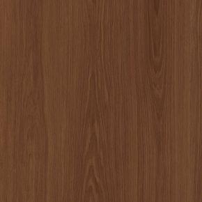 Ostali podovi WISWOD-ONB010 HRAST NATURAL BROWN Amorim Wise