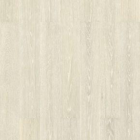 Ostali podovi WISWOD-OPD010 HRAST PRIME DESERT Amorim Wise