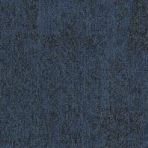 Ostali podovi TEXRAV-7783 RAVENA 7783 Texflex Ravena