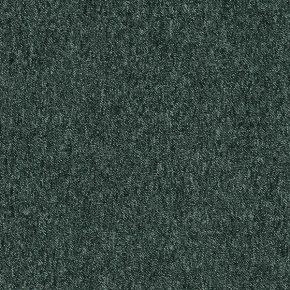 Ostali podovi TEXPAR-4441 PARMA 4441 Texflex Parma