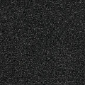 Ostali podovi TEXPAR-4478 PARMA 4478 Texflex Parma