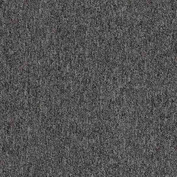 Ostali podovi TEXPAR-4476 PARMA 4476 Texflex Parma